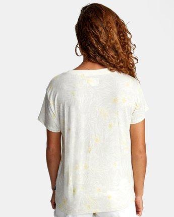 Recess - T-Shirt for Women  W3TPRIRVP1
