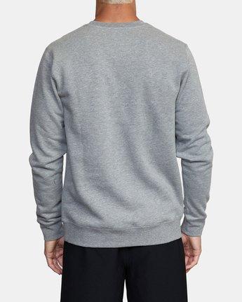 VA Sport - Sweatshirt for Men  W4CRMARVP1