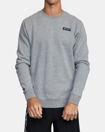 VA Sport - Sweatshirt for Men  W4CRMARVP1