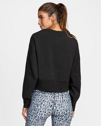 VA Sport Fashion - Sweatshirt for Women  W4CRWBRVP1