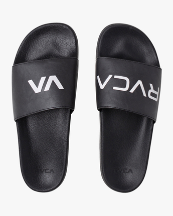 RVCA Sport - Slides for Men  W4FFMARVP1