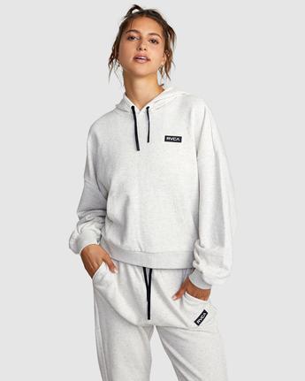 VA Essential - Hoodie for Women  W4HOWCRVP1