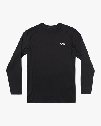 Sport Vent - Long Sleeve T-Shirt for Men  W4KTMARVP1