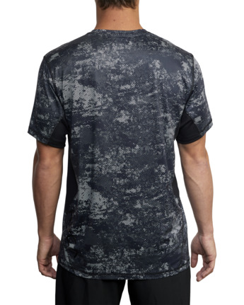 Sport Vent - T-Shirt for Men  W4KTMBRVP1