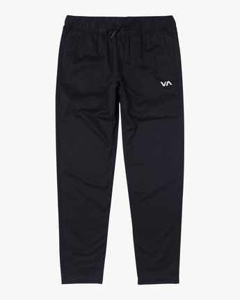VA Sport Spectrum - Slim Fit Trousers for Men  W4PTMBRVP1