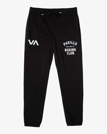 VA Sport Parillo - Joggers for Men  W4PTMHRVP1