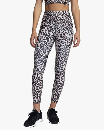 VA Essential - Workout Leggings for Women  W4PTWFRVP1