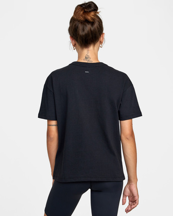 VA Essential - T-Shirt for Women  W4TPWGRVP1