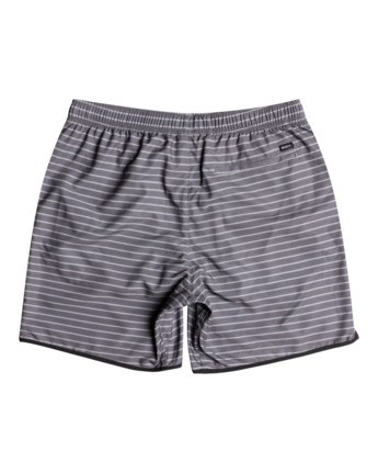 "Yogger IV 17"" - Workout Shorts for Men  W4WKMLRVP1"