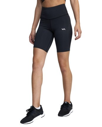 VA Essential - Workout Shorts for Women  W4WKWFRVP1