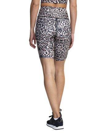 VA Essential - Workout Shorts for Women  W4WKWFRVP1