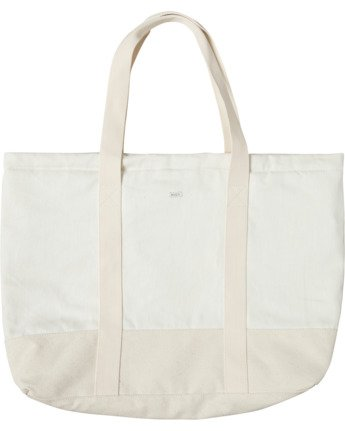 Neutral - Tote Bag  W5BGRARVP1