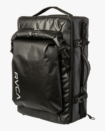 Zak Noyle - Camera Duffle Bag for Men  W5BGRCRVP1