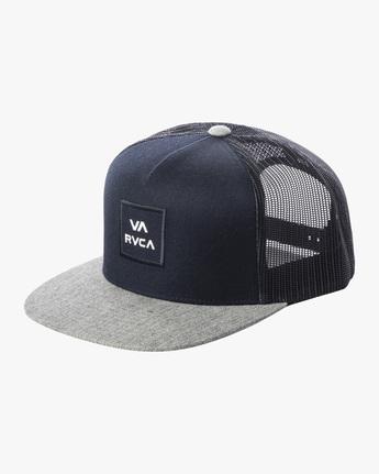 VA All The Way - Cap for Men  W5CPRYRVP1