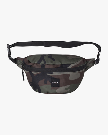RVCA - Bum Bag for Men  W5ESRARVP1