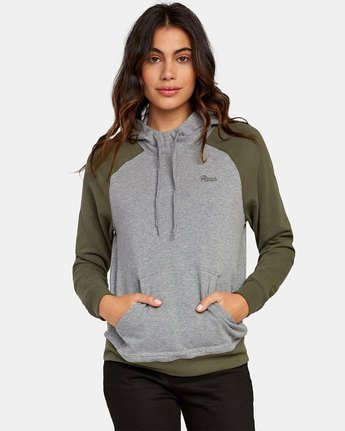 PINSCRIPT FLEECE  W636WRPI