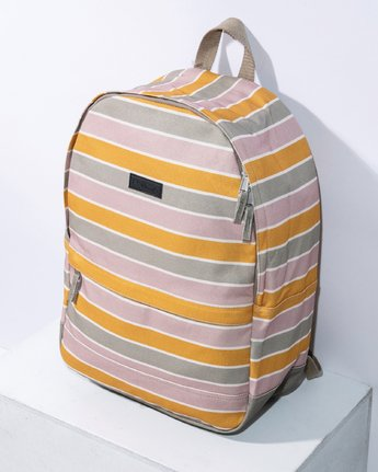 LOW TIDE BACKPACK  WABK2RLO