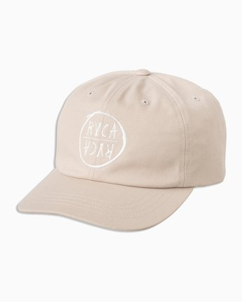 HOLLA DAD HAT  WAHWTRHO