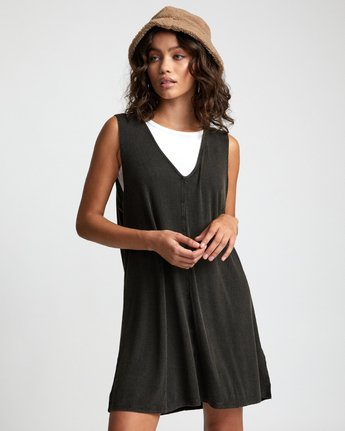 LOW DEF DRESS  WD073RLO