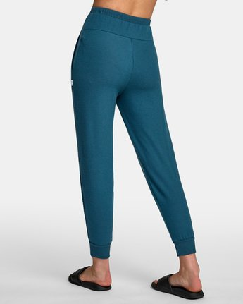 2 Cadence Lounge Pants  WL02WRCA RVCA