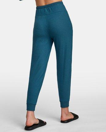 4 Cadence Lounge Pants  WL02WRCA RVCA