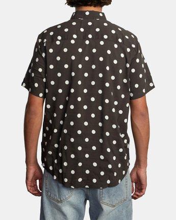 Whitworth - Short Sleeve Shirt for Men  X1SHRKRVS1