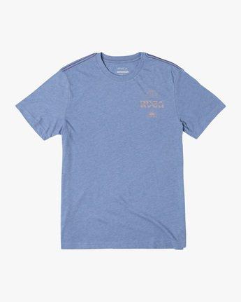 Vibrations - T-Shirt for Men  X1SSRARVS1