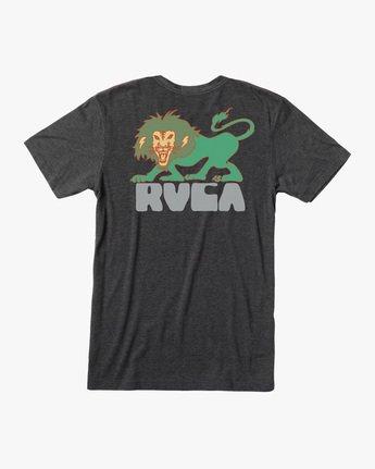 Peace Lion - T-Shirt for Men  X1SSRBRVS1