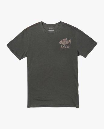 Ben Horton Dead See - T-Shirt for Men  X1SSRCRVS1