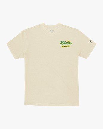 Espo Chase - T-Shirt for Men  X1SSRDRVS1