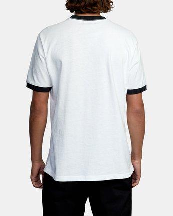 Trippy Dana Pulp Fusion - T-Shirt for Men  X1SSRERVS1