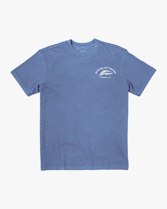 No Biting - T-Shirt for Men  X1SSRJRVS1