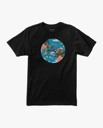 Motors - T-Shirt for Men  X1SSRKRVS1