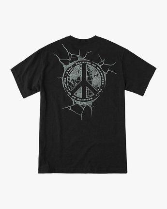 Pascifist - T-Shirt for Men  X1SSRQRVS1