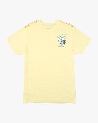 Luke Pelletier Skull Bowl - T-Shirt for Men  X1SSRRRVS1