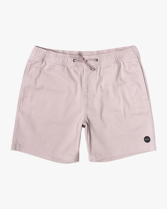 Escape Elastic - Elasticated Shorts for Men  X1WKRDRVS1