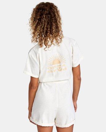 Conscious Rancher - Jumpsuit for Women  X3ONRERVMU