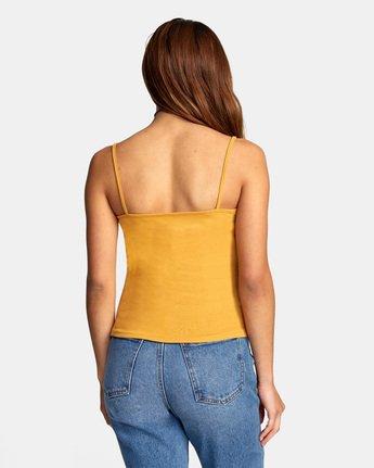 Trippy Dana Pulp Fusion - Vest Top for Women  X3SGRARVS1