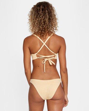 Run Wild French - Bikini Bottoms for Women  X3SRRRVS1