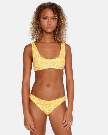 Forever - Reversible Bralette Bikini Top for Women  X3STRDRVS1