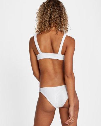La Jolla - Bikini Top for Women  X3STRIRVS1