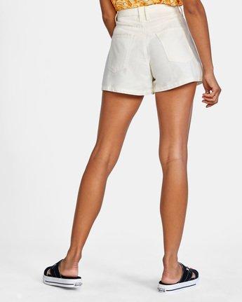 Conscious - High Waisted Shorts for Women  X3WKRERVMU