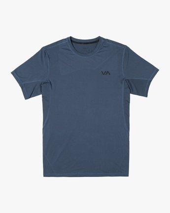 Sport Vent - Technical T-Shirt for Men  X4KTMBRVMU