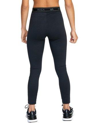 Base - Workout Leggings for Women  X4PTWBRVMU