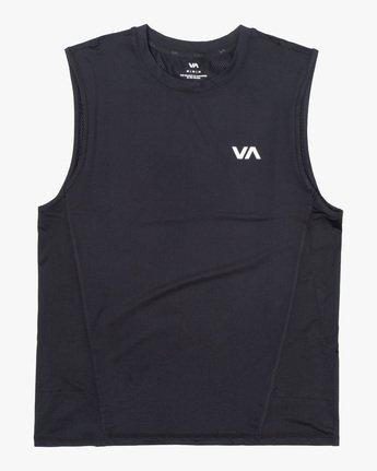Sport Vent - Performance T-Shirt for Men  X4SSMDRVMU