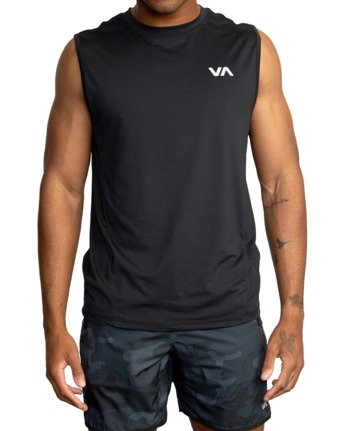 Sport Vent - Performance T-Shirt for Men  X4SSMDRVMU