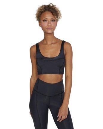 Mystique - Sports Bra for Women  X4UNWARVS1