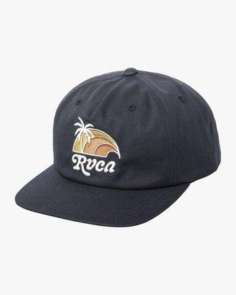 Souvenir - Strapback Cap for Men  X5CPRFRVS1
