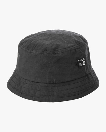 ANP - Bucket Hat for Men  X5HTRARVS1