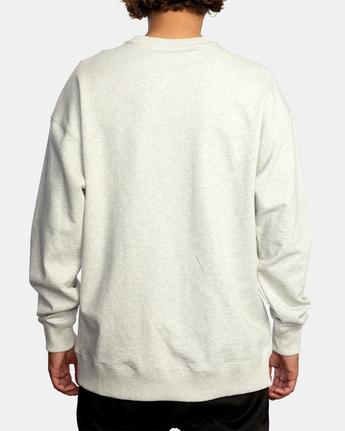 Hastings - Sweatshirt for Men  Z1CRRFRVF1
